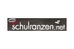 Gutscheine für schulranzen.net