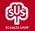 Shop Schulte-Ufer