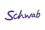 Shop Schwab
