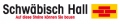 Shop Schwäbisch Hall