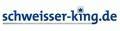 Shop schweisser-king.de