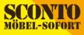 Gutscheine von Sconto Möbel Sofort