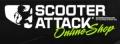 Gutscheine für Scooter Attack