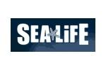 Gutscheine für Sea Life