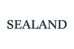 Shop Sealand
