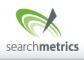Shop Searchmetrics