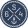 Shop Seaside No.64