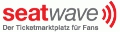 Shop Seatwave.de