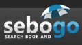 Gutscheine für Sebogo