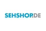 Shop Sehshop.de
