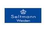 Shop Seltmann-Weiden