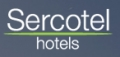 Shop Sercotel Hotels