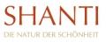 Gutscheine für Shanti