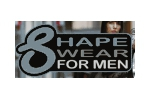 Shop ShapewearForMen.de