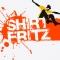 Gutscheine für ShirtFritz