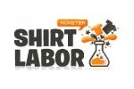 Gutscheine von Shirtlabor
