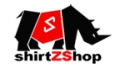 Shop Shirtzshop