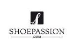 Shop Shoepassion