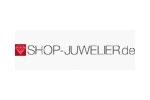 Gutscheine von Shop-Juwelier.de