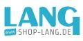 Shop Shop-Lang.de