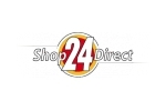 Gutscheine für Shop24Direct