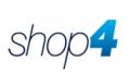 Shop shop4de