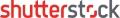 Gutscheine für Shutterstock