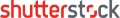Shop Shutterstock