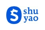 Gutscheine für shuyao