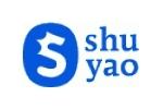 Shop shuyao