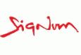 Shop Signum
