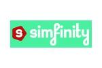 Shop simfinity