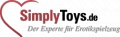 Shop SimplyToys.de