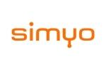 Shop simyo