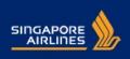 Shop Singapore Airlines