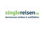 Shop singlereisen.de