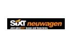 Shop Sixt Neuwagen