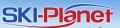 Shop Ski-Planet