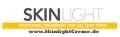 Gutscheine für Skinlight
