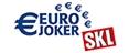 Shop SKL Eurojoker