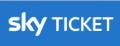 Gutscheine für sky Ticket