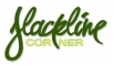 Shop Slackline Corner