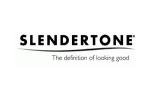 Shop Slendertone