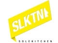 Shop SLKTN Solekitchen