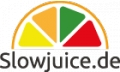 Shop Slowjuice
