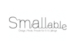 Shop Smallable