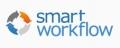 Shop Smart Workflow