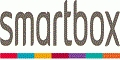 Shop Smartbox