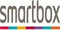 Gutscheine von Smartbox