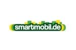 Gutscheine von smartmobil.de